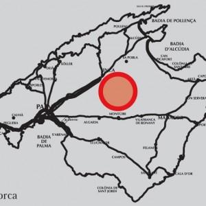 E04-039-Mapa