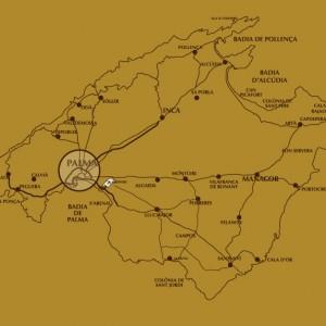 E07-197-Mapa
