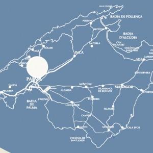 E08-253-mapa
