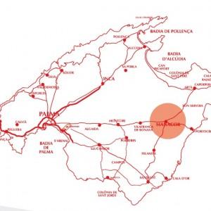 E09-438-mapa