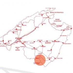 E09-441-Mapa