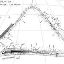 E09-446 – Aeropuerto de Palma