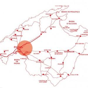E09-446-Mapa
