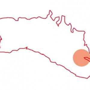 E09-487-Mapa