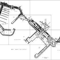 E04-134 Alcudia