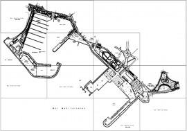 cartografia estudio topográfico port alcúdia