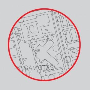 estado actual las gaviotas mapa 2 mallorca