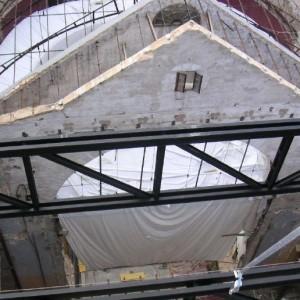 replanteo de la remodelación del teatre principal de palma 2