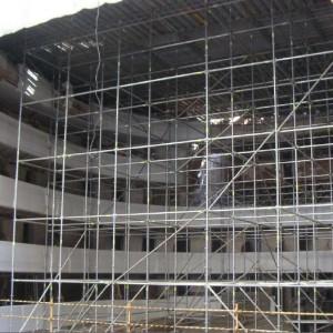 replanteo de la remodelación del teatre principal de palma 3